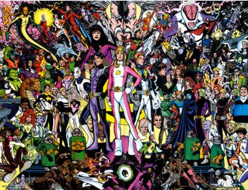 Screenshot_2020-06-04 legion of super-heroes reboot - Google Search