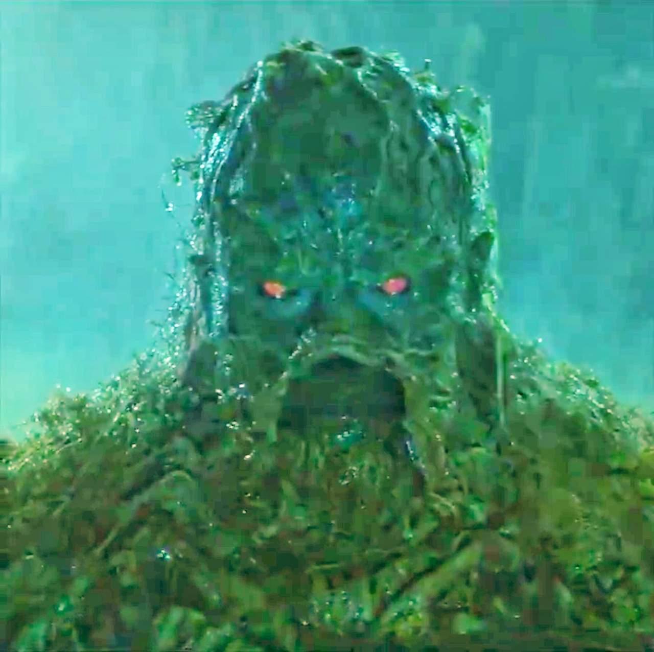 swamp-thing-dc-universe-1167632