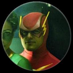 justice_league_bad_movies_main_1 (1)
