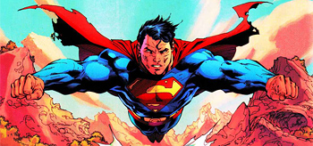 superman-flight-center-img.jpg