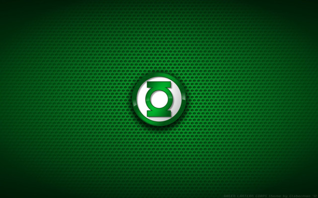 green-lantern-corps-e1433506298988