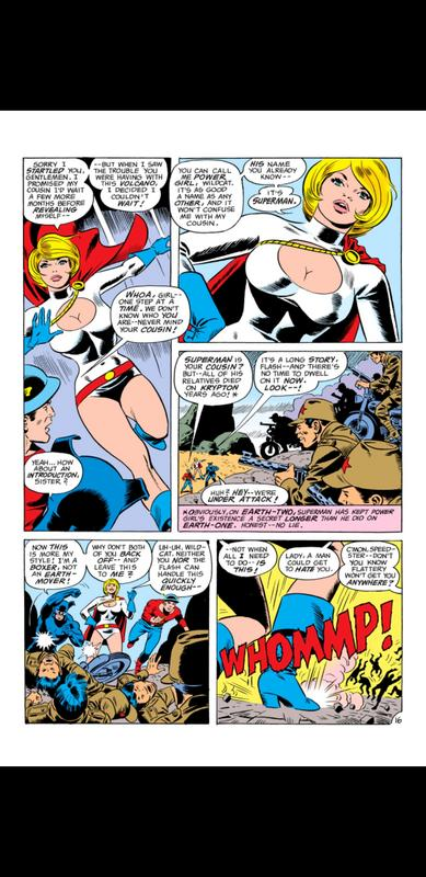 All-Star58-Power-Girl.jpg