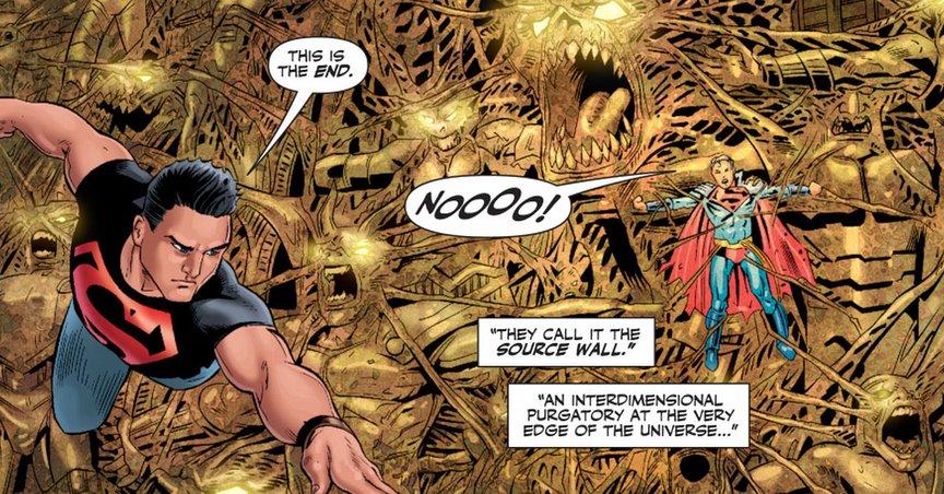 Superboy-Prime-Source-Wall.jpg