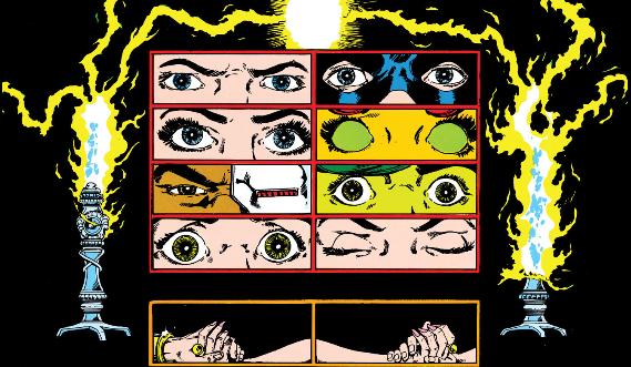 Perez eyes