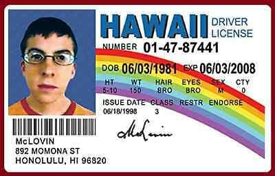McLovin-Superbad-Movie-Joke-ID-0A.jpg
