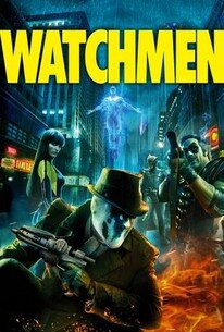 Watchmen%20pic