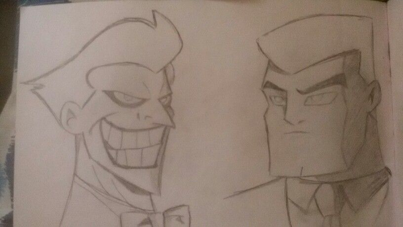 Batman-Bruce-Wayne-and-the-Joker-After-all-who-d-know-me-bette.jpg
