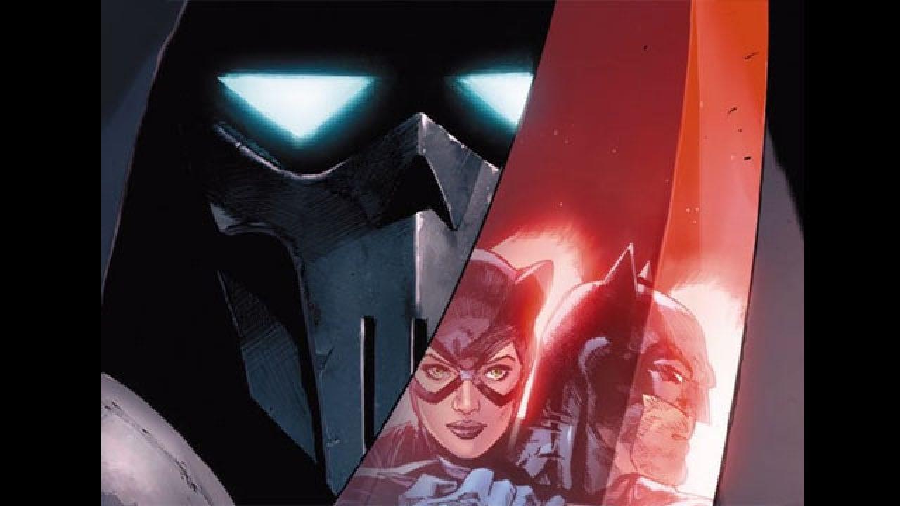 Phantasm-in-Batman-and-Catwoman-1280x720