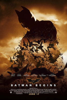 Batman_Begins_Poster