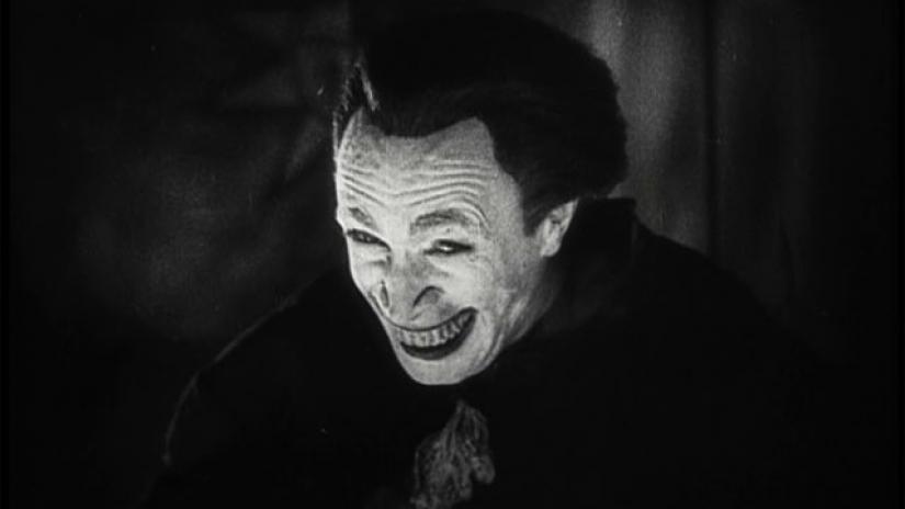 the-man-who-laughs-conrad-veidt-joker