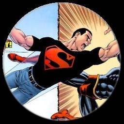 superboy_conner_kent_1