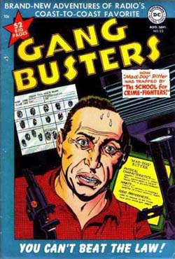 gangbusters23