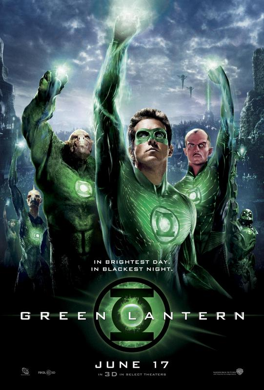 green-lantern-movie-poster.jpg