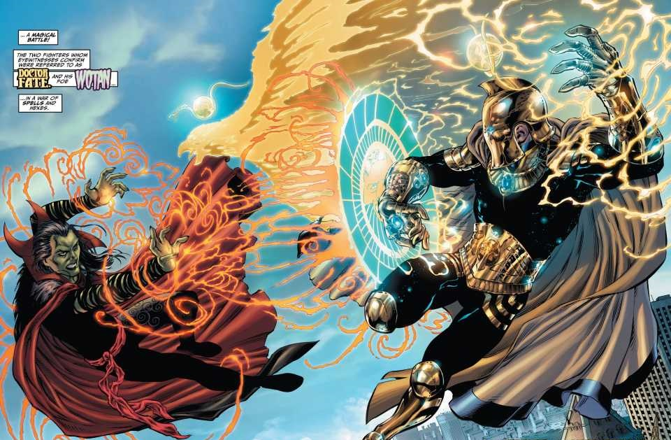 doctor-fate-vs-wotan-new-52.jpg