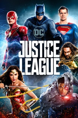 Justice-Leage-movie-poster.jpg