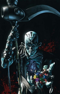 Nekron_%28DC_Comics_character%29.png