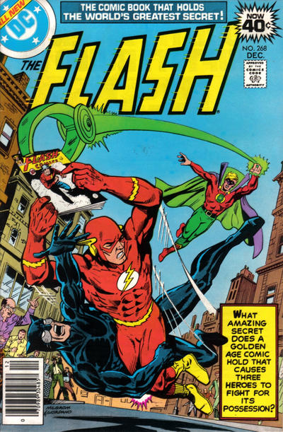Flash268