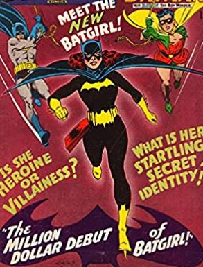 Screenshot_2020-05-03 batman '60's comics - Google Search