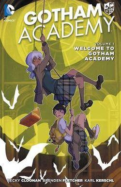 250px-Gotham_Academy_1.jpg
