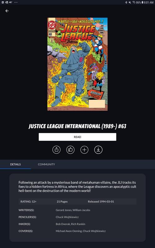 Screenshot-20190424-080157-DC-Universe.jpg