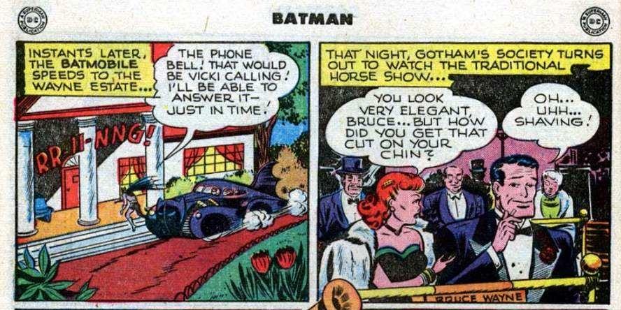 Batman 49 - 4