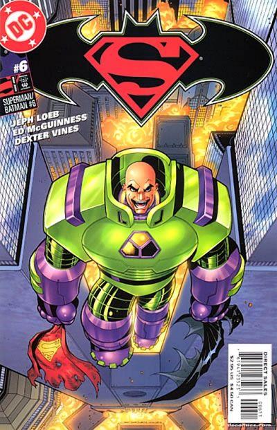 Superman_Batman_Vol_1_6_v2
