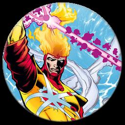 firestorm_dc_comics_stein_raymond_1