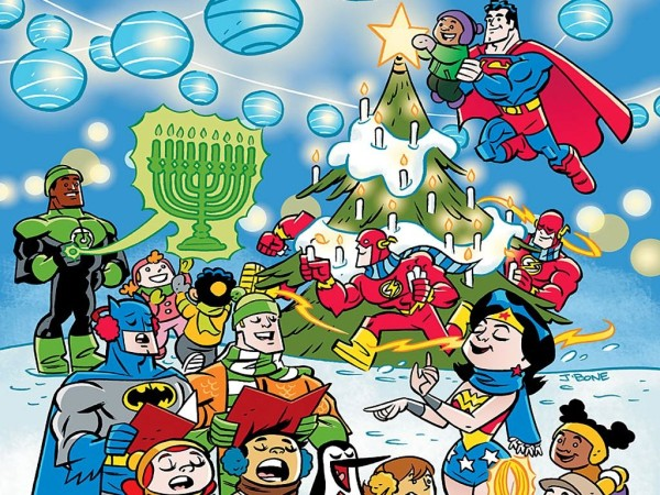 dc-universe-christmas-cute11-e1387287606159