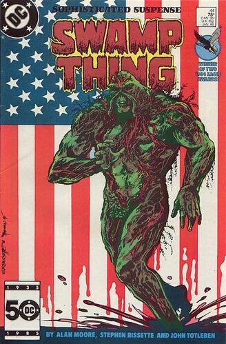 Swamp_Thing_Vol_2_44