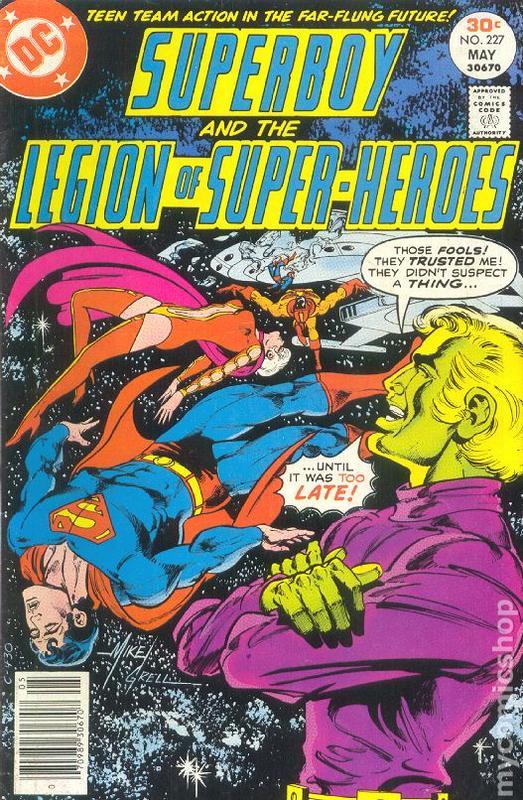 superboy-227.jpg