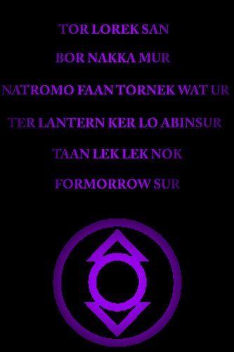 96221f15c7ceaf3a239948e5ac178588--lantern-corps-oaths-purple-lantern