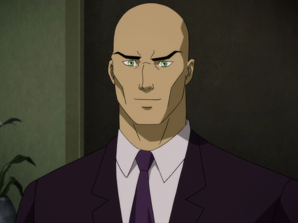 Lex_Luthor