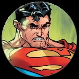 superman_oz_effect_1