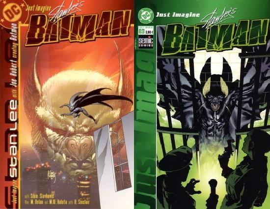 justimagine-batman.jpg