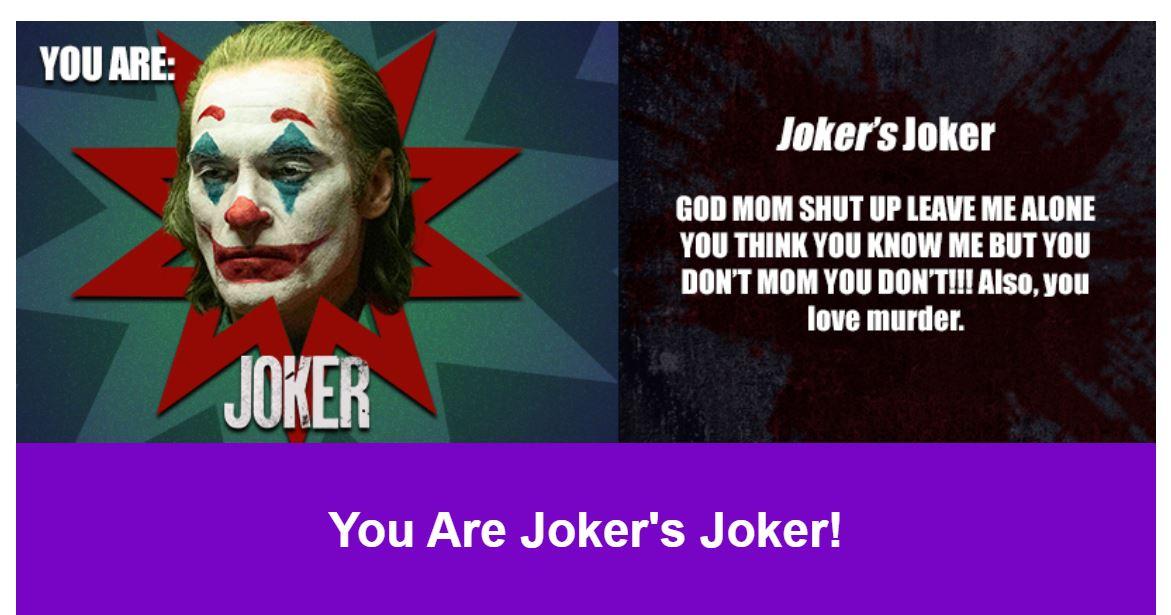 jokersjoker_quiz042020
