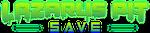 lazaruspit_logo_v3_200206