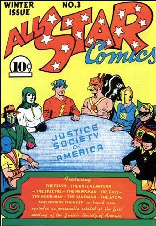 screencapture-vignette-wikia-nocookie-net-marvel-dc-images-5-59-All-Star-Comics-Vol-1-3-jpg-revision-latest-2019-12-08-04_39_33