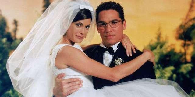lois-and-clark-wedding-1097720-640x320.jpeg