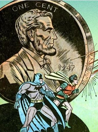 Screenshot_2020-05-03 batman giant penny - Google Search