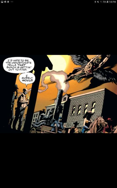 Screenshot-20190701-194019-DC-Universe.jpg