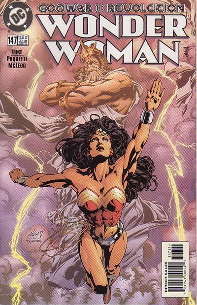 Wonder_Woman_Vol_2_147