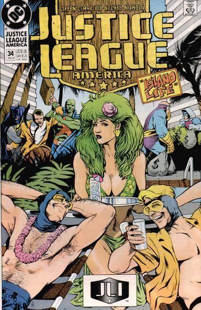 29063-4198-32293-1-justice-league-ameri.jpg