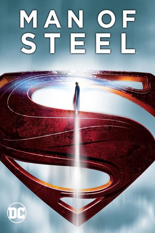Man-of-Steel-Movie-Cover.jpg