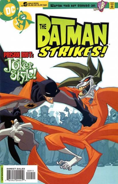 247394-11179-118930-1-batman-strikes-the