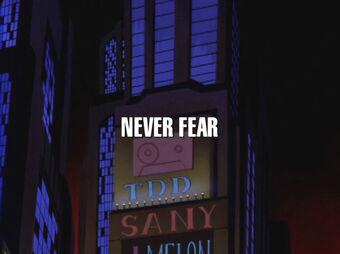 Never_Fear