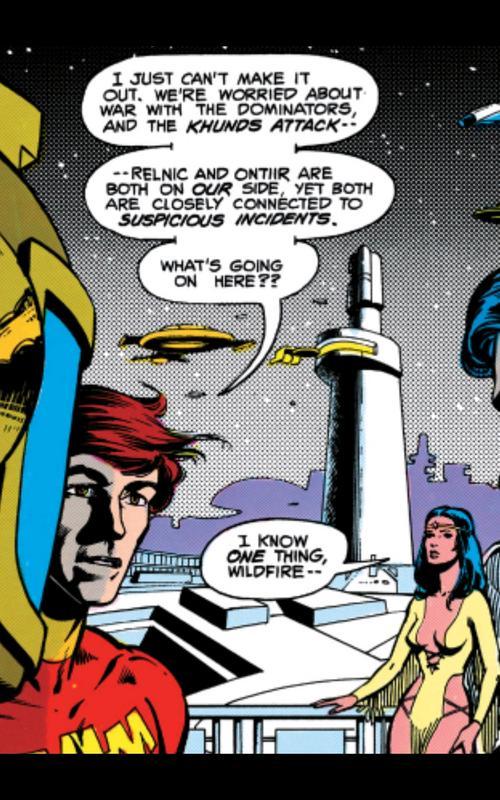 Screenshot-20190813-205119-DC-Universe.jpg