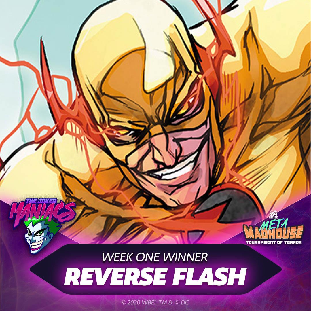 Reverse Flash Winner_1080x1080