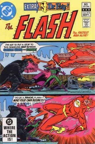 The_Flash_Vol_1_313