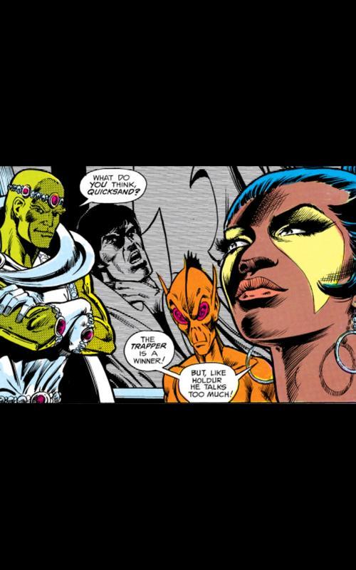 Screenshot-20190709-213821-DC-Universe.jpg