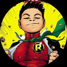 batman_and_robin_1